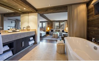 the_lodge_room_4_bathroom