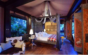 Capella_Ubud_bedroom