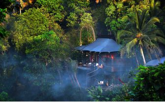 Capella_Ubud_valley_view
