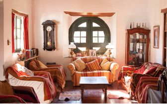 estancia_los_poteros_living_room
