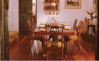 estancia_los_potreros_dining_room
