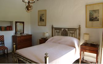 estancia_los_potreros_dolls_house_room