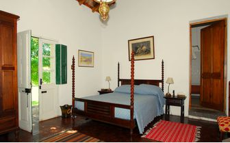 estancia_los_potreros_north_room