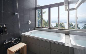 HOSHINOYA_Fuji_bathroom