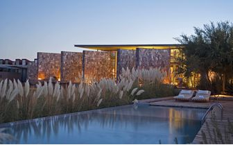 tierra_atacama_pool_evening