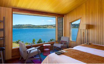 tierra_chiloe_bright_bedroom