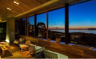 tierra_chiloe_seating_dusk