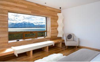 tierra_patagonia_bedroom_view