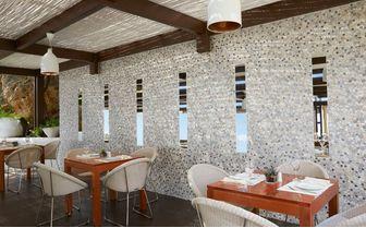 eagles_palace_armyra_ala_carte_restaurant_1