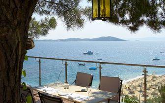 eagles_palacekarmares_restaurant_terrace