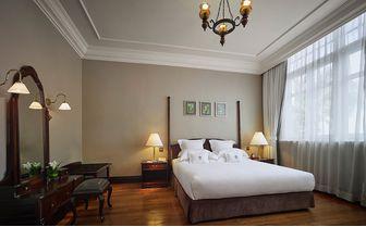 tanjung-suite-room