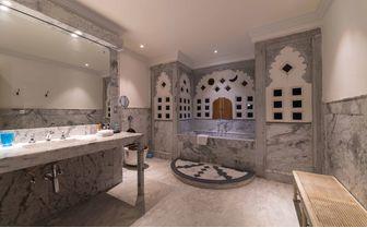 Bujera_bathroom