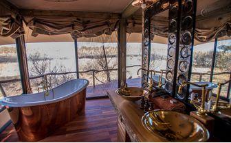 somalisa_bathroom