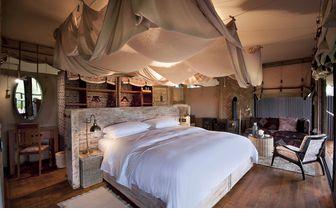 somalisa_bedroom