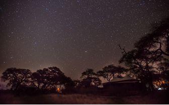somalisa_night_sky