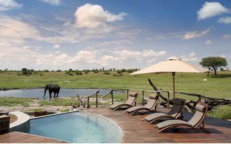 somalisa_pool_and_elephant