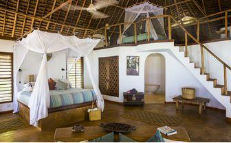 Matemwe_bedroom_interior