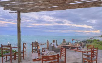matemwe_outdoor_dining
