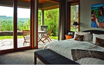 treetops_bedroom