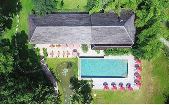 villa_inle_aerial