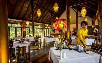 villa_inle_restaurant