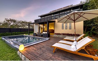 Pool_Villa_Terrace