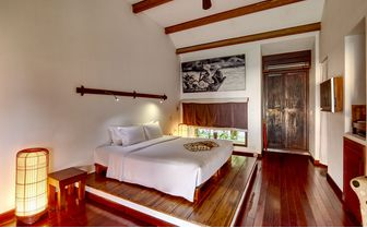 Sea_View_Villa_Interior_Bedroom