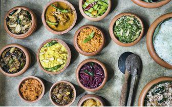 Sri_Lankan_curries