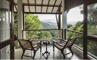 Tea_room_views