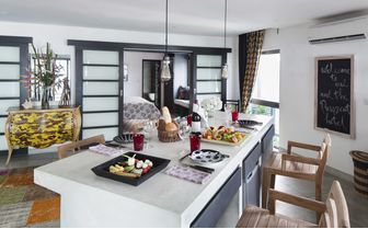one_bed_suite_kitchen