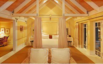 wharekauhau_bedroom