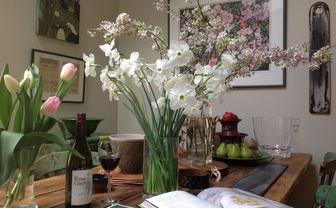 edenhouse_flowers