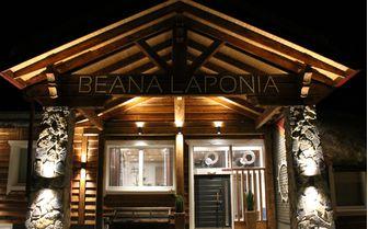 beana_laponia_entrance_1