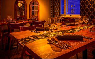 beana_laponia_restaurant_1