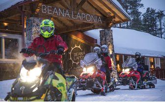 beana_laponia_snowmobile_1