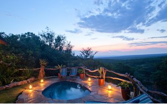 hideaway_cottage_pool_view