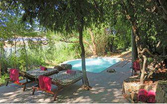 camp_pool