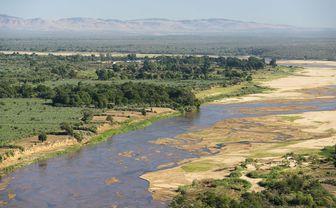 mandrare_river