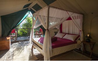 tent_bedroom