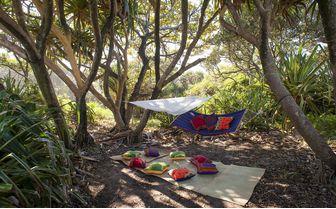 Lodge_Manafiafy_hammock