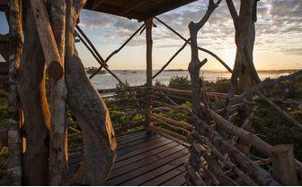 Lodge_Manafiafy_sea_view