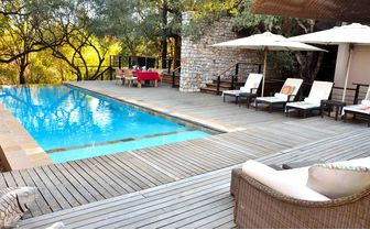 owners_house_pool
