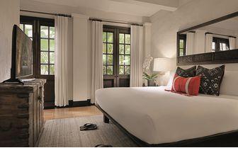 lana suite
