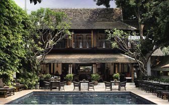 tamarind swimming pool