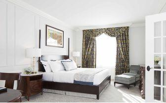 Belmond Charleston Place room
