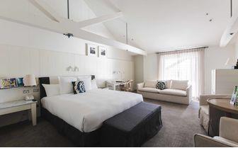 bedroom pier one