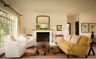 sabyinyo-silver-back-lounge