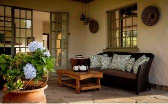 terrace-sabyinyo-rwanda