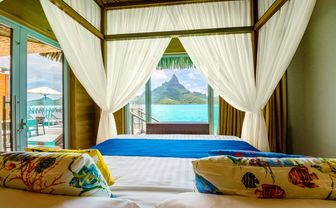 brando-suite-bora-bora-bed-view