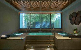 Vitality pool at Auriga Spa